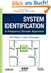 System Identification: A Frequency Do...
