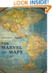 The Marvel of Maps: Art, Cartography...