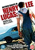 Henry Lee Lucas: Serial Killer [DVD]