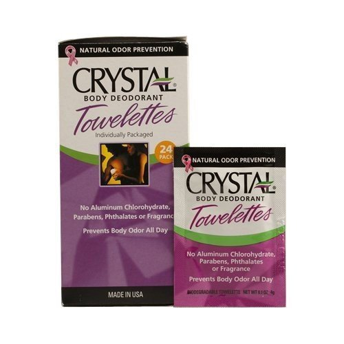 crystal-body-deodorant-towelettes-24-each4-pack-by-crystal
