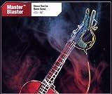 echange, troc Master Blaster - Since You've Been Gone