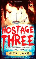 Hostage 3