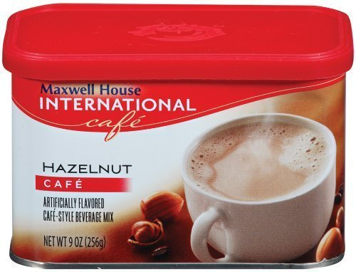 maxwell-house-international-coffee-hazelnut-cafe-9-ounce-cans-pack-of-3-by-n-a