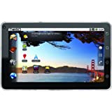 Commtiva FM6 7 inch Android Tabletby Commtiva