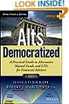 Alts Democratized, + Website: A Pract...