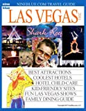 Las Vegas for Families Travel Guide 2011