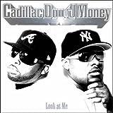 Peanut Butter & Jelly - Cadillac Don & J-Money