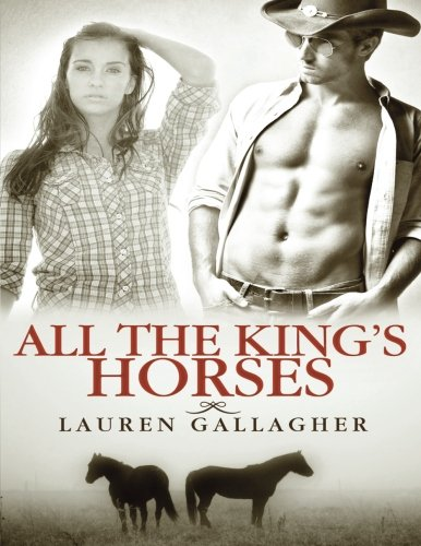 Image of All the King's Horses