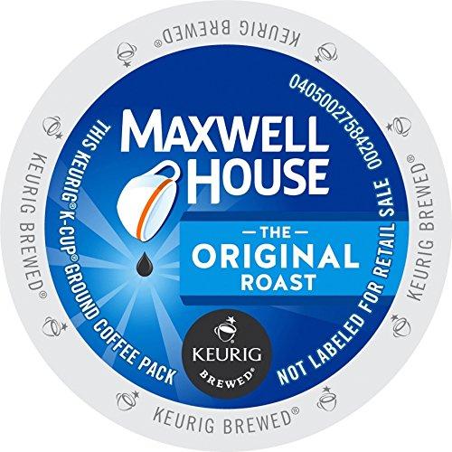 maxwell-house-original-roast-coffee-24-count