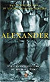Alexander the Great (0141013125) by Plutarch