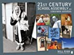 21st Century School Assembly and Clas...