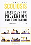 Scoliosis Exercises for Prevention and Correction [2011]