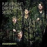 Pure Vernunft Darf Niemals Siegen (Deluxe Edition)