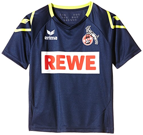 erima-children-s-1-fc-koln-away-football-jersey-with-rewe-logo-2-blue-new-navy-size140-eu
