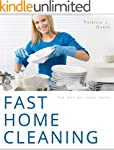 Home Cleaning: home cleaning tips for...