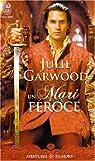 Un mari féroce par Garwood