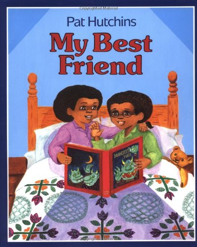 book is my best friend Books are our best friends because they inspire us to do great things in life and overcome our failures we learn a lot from good books just like a good friend books can be good or bad, but it is our responsibility to choose them wisely friendship with good books makes you good person and friendship with bad books make you bad person books will always be there for you in your bad times.