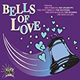 echange, troc Compilation, Sieges Even - The Essential Doo Wop-The Bells Of Love