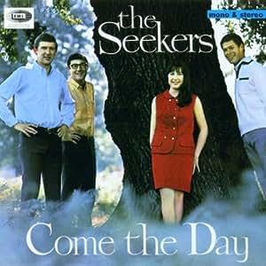 Come the Day: Stereo/Mono