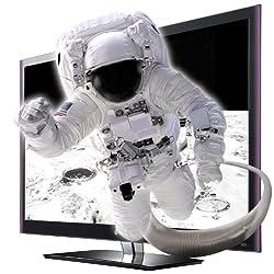 LG 55LW5590 55 Zoll Cinema 3D FullHD LED-Fernseher (600Hz MCI, DVB-T/C, CI+, Smart TV, DLNA, HbbTV, 7x 3D-Brillen) ab 1.179 Euro inkl. Versand