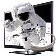 Post image for LG Electronics 47LW5590 (3D LED) + LG BD670 (3D Blu-Ray Player) für 850€ *UPDATE2*