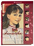 Samantha Story Collection (American Girl) (1593694563) by Schur, Maxine Rose