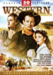Western Classics: 50 Movie Pack (12DVD)