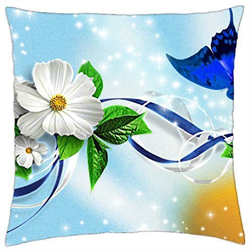 blue-butterfly-ribbon-throw-pillow-cover-case-18
