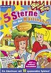 Bibi und Tina - 5 Sterne f�r den Mart...