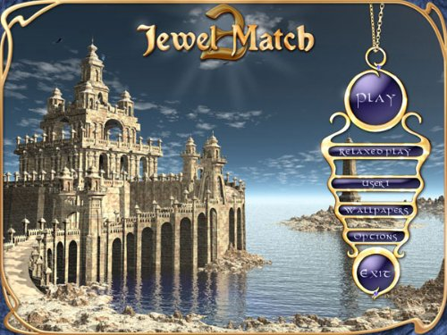 Jewel Match 2 galerija