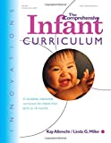 img - for Innovations: The Comprehensive Infant Curriculum book / textbook / text book