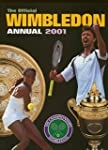 The Official Wimbledon Annual 2001