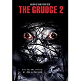 The Grudge 2 ~ Amber Tamblyn
