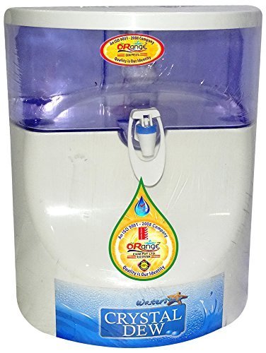 Orange-OEPL_45-8-to-10-ltrs-Water-Purifier