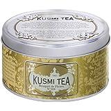 Kusmi Tea - BOUQUET OF FLOWERS N°108 - Net Wt. 4.4 oz