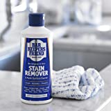 Bar Keepers Friend Multipurpose Household Cleaner & Stain Remover Cream 200g