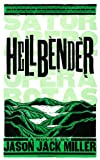 img - for Hellbender (Murder Ballads and Whiskey Series Book 2) book / textbook / text book