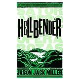 Hellbender (Murder Ballads and Whiskey Series)