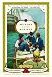 img - for Mutiny on the Bounty (Back Bay Books) book / textbook / text book