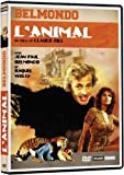 Belmondo, Jean-Paul - L'animal [FR Import] (1 DVD)