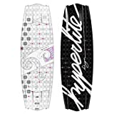 Hyperlite Syn Wakeboard - Women's 137 cm NEW