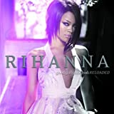 Rihanna Good Girl Gone Bad (CD+DVD)