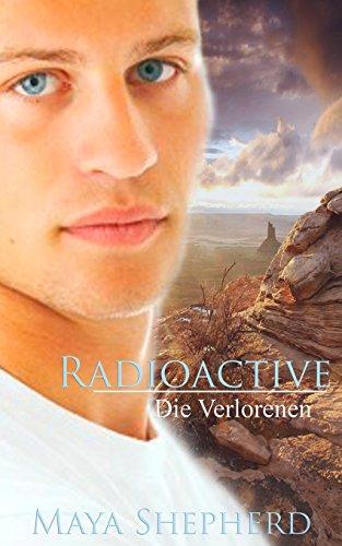 Die Verlorenen: Volume 3 (Radioactive)