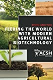 img - for Food and You: Feeding the World with Modern Agricultural Biotechnology by Martina Newell-McGloughlin D.Sc (2014-01-10) book / textbook / text book