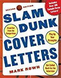 img - for Slam Dunk Cover Letters, 2/e book / textbook / text book