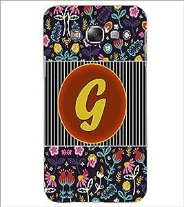 PrintDhaba GRANDbet G D-3128 Back Case Cover for SAMSUNG GALAXY GRAND MAX (Multi-Coloured)