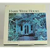 Harry Weese Houses