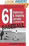 61 Humorous & Inspiring Lessons I Lea...