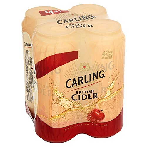 carling-british-apple-cider-24-x-500ml-cans