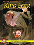King Lear (Graphic Shakespeare)